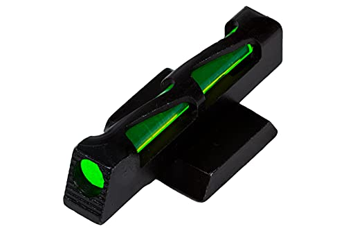 HIVIZ KB2015 Kimber Interchangeable LITEWAVE Front Handgun Sight