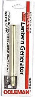 Coleman 3000005090 Lantern Generator