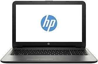 HP 15.6 inch HD Laptop, Latest Intel Core i3-7100U 2.4GHZ, 8GB RAM DDR4 , 500GB HDD, HDMI, Bluetooth, SuperMulti DVD, WiFi...
