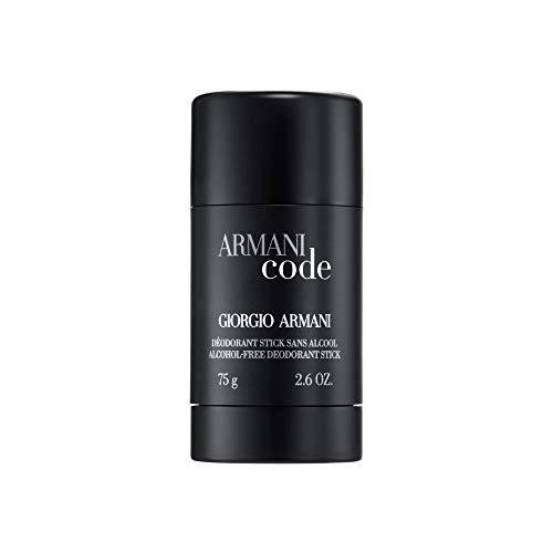 Giorgio Armani Stick Deodorant