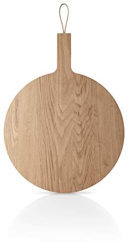 Holzschneidebrett Eiche, 35 cm