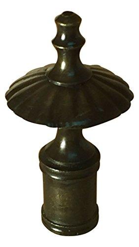Royal Designs lampeneindstuk voor lampenkap