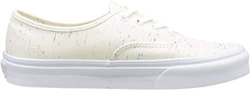 Vans UA Authentic, Zapatillas para Mujer