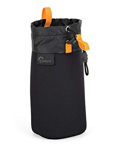 Lowepro LP37182 ProTactic Bottle Pouch - Black