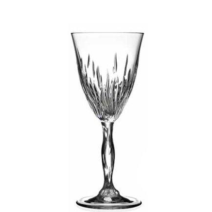RCR Fire Juego de 6 Copas Sherry 12,6 cl Crystal Glass
