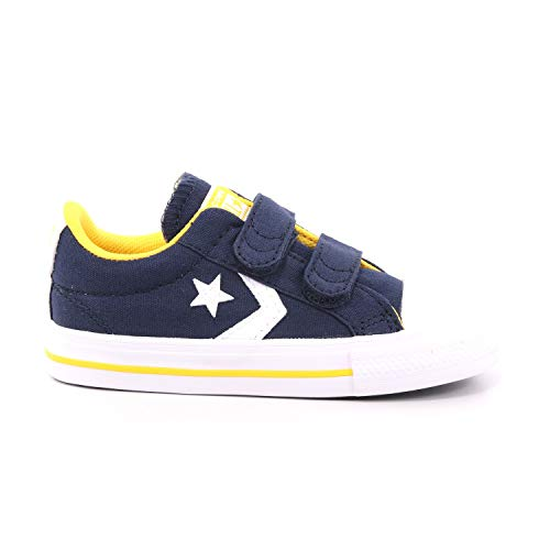 Converse Jongen Shoes STAR PLAYER 2V - OX