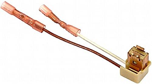 HELLA 8KB 863 949-001 Conector