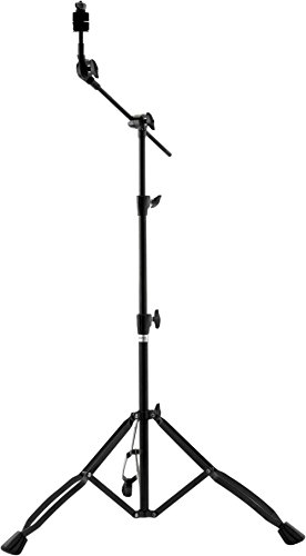top 10 mapex drums prices MAPEX Double Boom Stand (B400EB)