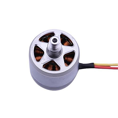 YUXIwangMotore Elettrico 2312A Motore brushless per DJI Phantom 3 PRO Advanced 3A 3P 3S SE Drone Stabile CW CCW Accessori per Il Motore Accessori per Riparazione (Bundle : Bundle 1)