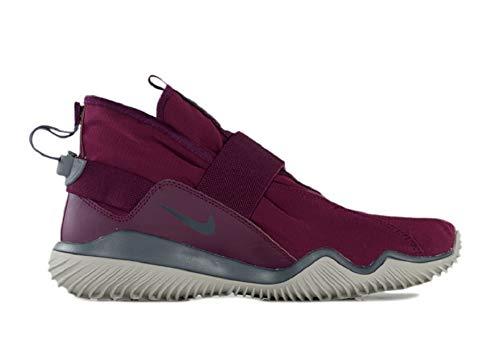 Nike Hombre Komyuter PRM Burdeos Zapatillas 921664 600GB 10.5 EUR 45.5 EU 11.5
