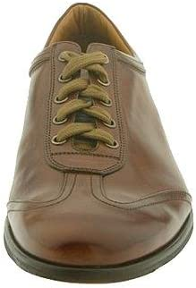 To Boot New York Men's Patrick Lace Up Oxford
