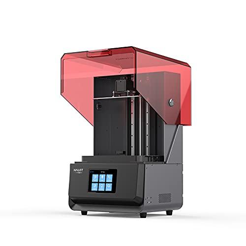 lyq CREALITY CL-133 Impresora 3D Tecnología