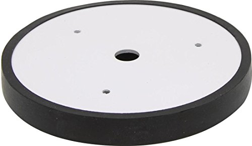 Spare Magnetic Mount Base for Maxview Omnimax TV Antenna