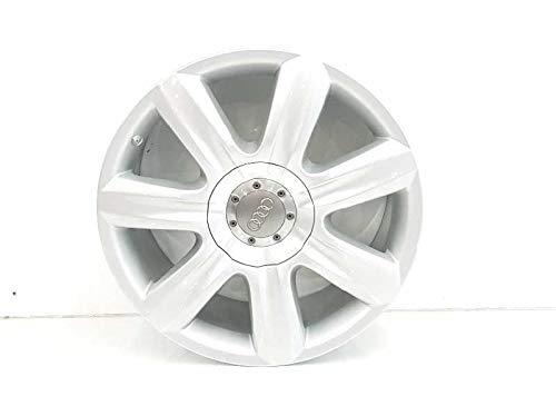 Llanta Audi Q7 (4l) 19 PULGADAS4L0601025C 4L0601025C (usado) (id:logop1216361)