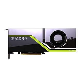 PNY Quadro Rtx 8000 48GB GDDR6 (B07NH3HKG9) | Amazon price tracker / tracking, Amazon price history charts, Amazon price watches, Amazon price drop alerts