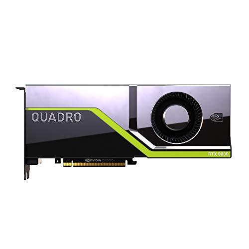 PNY Quadro RTX 8000 48 GB GDDR6