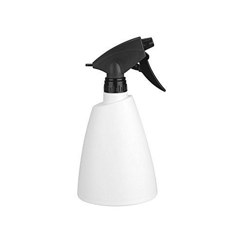 Elho Brussels Sprayer Pulverizador, 0.7 litros, White, 8,9x11,5x22,9 cm
