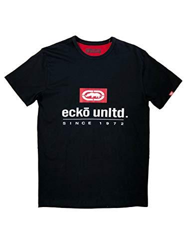 Ecko Unltd. Herren T-Shirt Since 1972