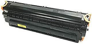 A Plus 85a Compatible Laser Toner cartridge,Black[ce285a]