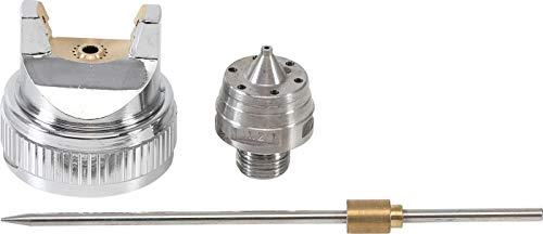 BGS 3317-1 | Tuyère de rechange | Ø 1,2 mm | pour art. 3317