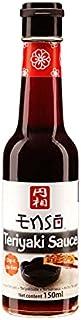 ENSO Teriyaki Sauce, 150 ml