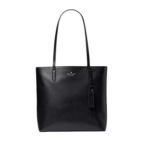 kate spade handbag for women tote bag various collection (Jana-Black)