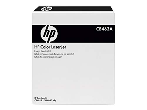 Hewlett-Packard - Kit de transferencia para impresora HP