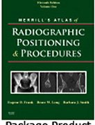 Mosby's Radiography Online: Anatomy and Positioning for...