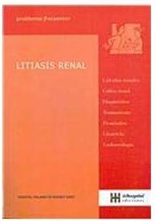 Amazon in: Spanish - Nephrology / Clinical: Books