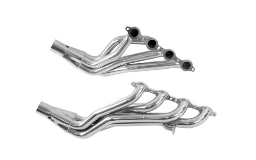 02 silverado long headers - 8