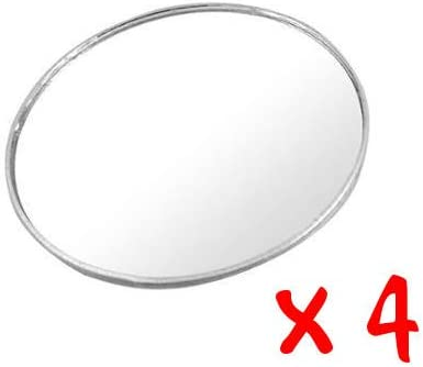 1 inch convex mirror _image3