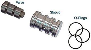 Sonnax 76990K Boost Valve & Sleeve Kit (OEM