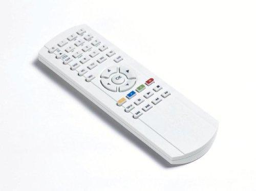 Preisvergleich Produktbild Xbox360 Media Remote Control