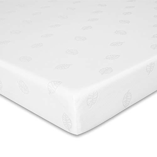 Kono Double Memory Foam Mattress 11cm Depth (135 x 190 cm)