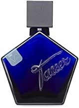 INCENSE EXTREME EDP 1.7 OZ. by andy tauer