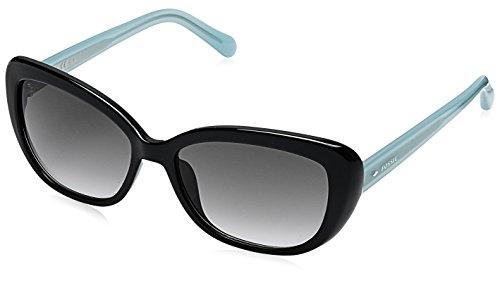 Fossil FOS 3002/S H0FY7 Sonnenbrille Damenbrille