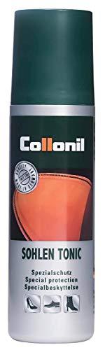 Collonil Sohlentonic farblos, 100 ml