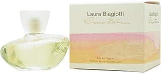Emotion by Laura Biagiotti 50ml Eau de Parfum