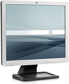 "HP L1710 17"" LCD Monitor , 2724276529604"