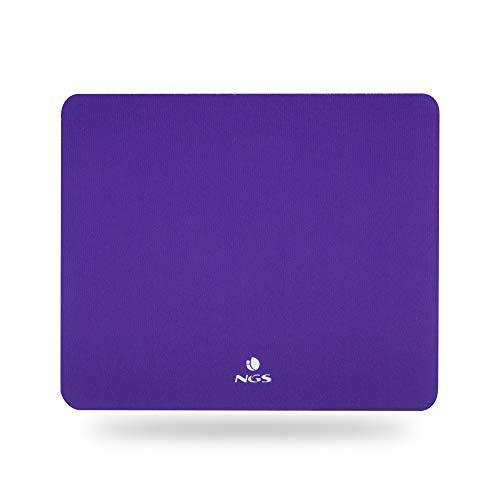 NGS Klim MousePad Morada