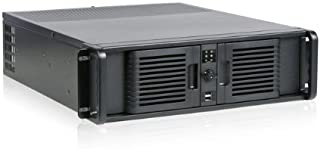 istar rackmount chassis
