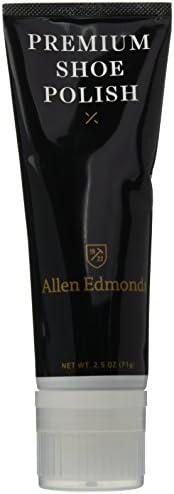 Allen Edmonds Premium Shoe Polish White product image
