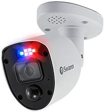 Swann Enforcer 4K Ultra HD Add-On Security Camera