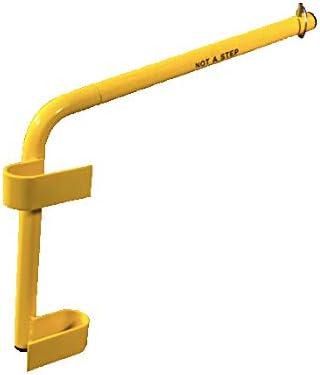 Spool Tools Stud Save money 5% OFF Winder