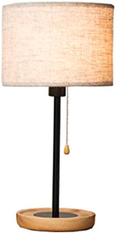 Kreative Wohnzimmer Schlafzimmer Nachttischlampe Moderne Einfache Persnlichkeit Hotel Raumdekoration Lampe