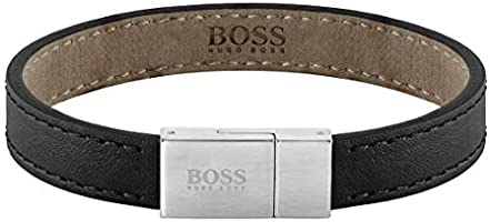 Up to 40% off Hugo Boss jewelry