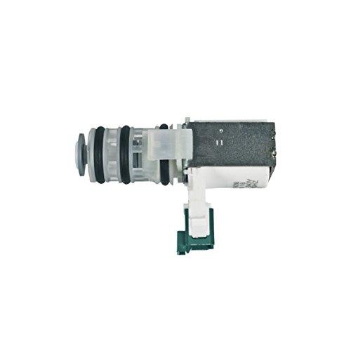 Bosch Siemens 00611916 611916 ORIGINAL Regenerierventil Ventil Magnetventil Enthärterventil Salzbehälter Geschirrspüler Spülmaschine