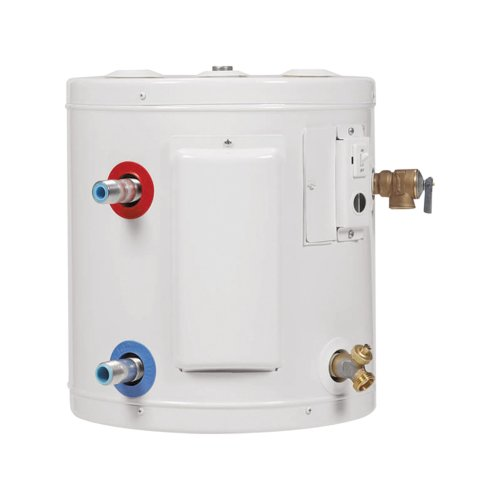 AO Smith EJCT-20 Residential Electric Water Heater