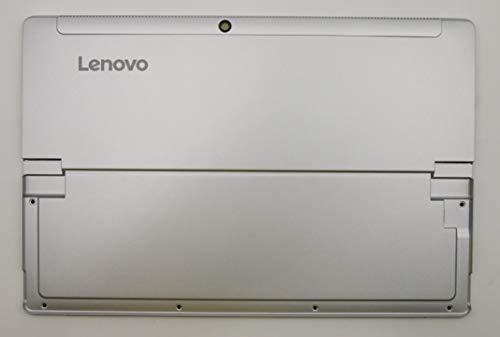 Sparepart: Lenovo LCD Cover Silver, 5CB0M13867 (Silver)