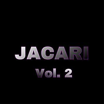 Jacari, Vol. 2